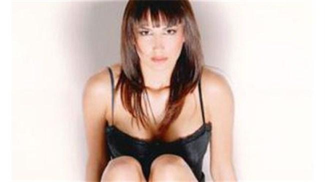 Nilay Dorsa'ya sanal taciz